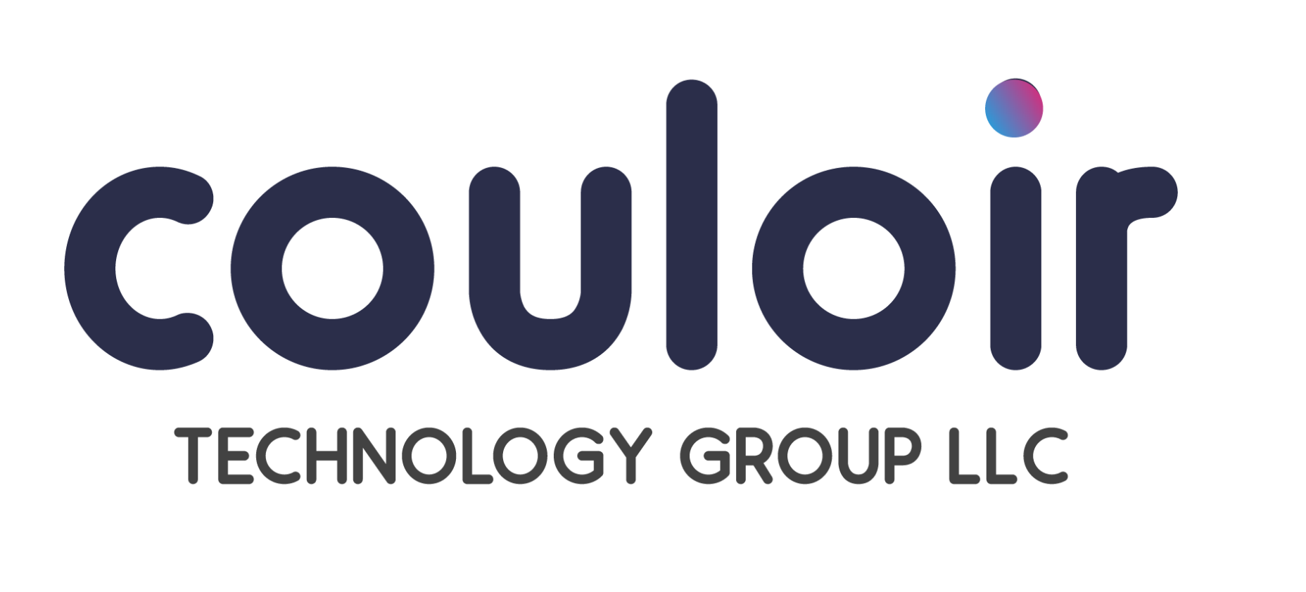 Couloirtechgroup Logo